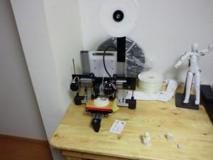 hakata_3Dprinter