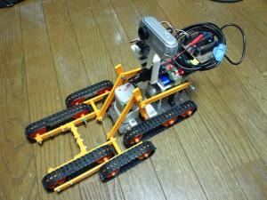 RescueRobo1