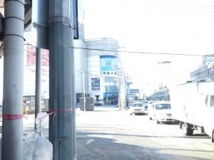 龍山電子商街1