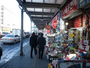龍山電子商街3
