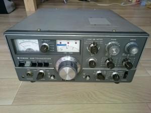 TS-520D