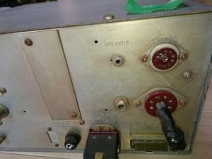 TS-520D裏側拡大