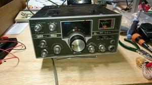 IC-501