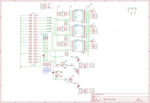 LaserControllerSchematic