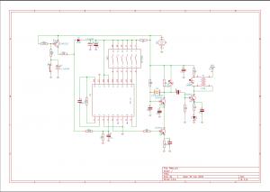 FMTX Schematic