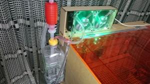 LaserCoolingSystem