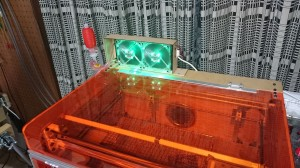 LaserCoolingSystem2